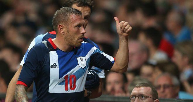 Craig Bellamy: Liverpool forward is closing in on a return to Cardiff City