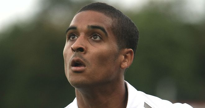 Kyle Naughton: New Tottenham contract after impressing at Norwich