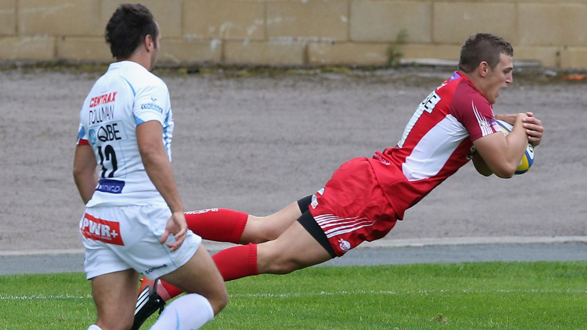 London welsh premiership fixtures and betting football betting sites that accept naira to dollars