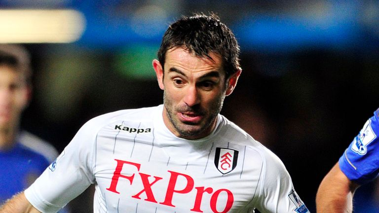 Giorgos Karagounis: Included on list of released players earlier this summer