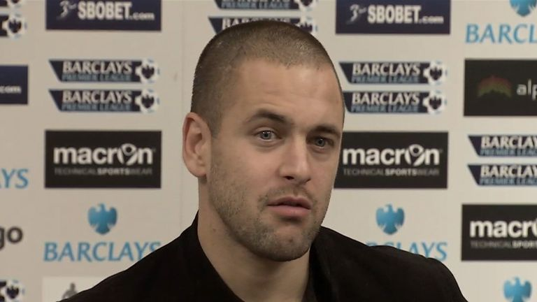 Joe Cole: Desperate to impress the fans in the FA Cup