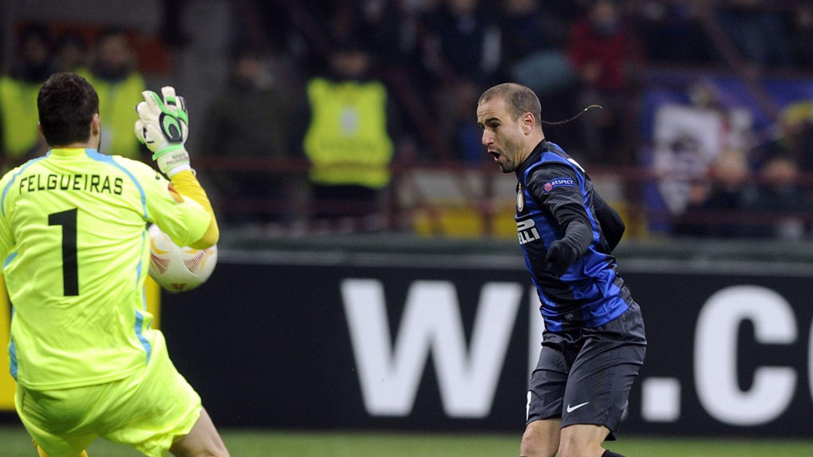 Inter milan vs lazio betting expert boxing jotaro s final betting