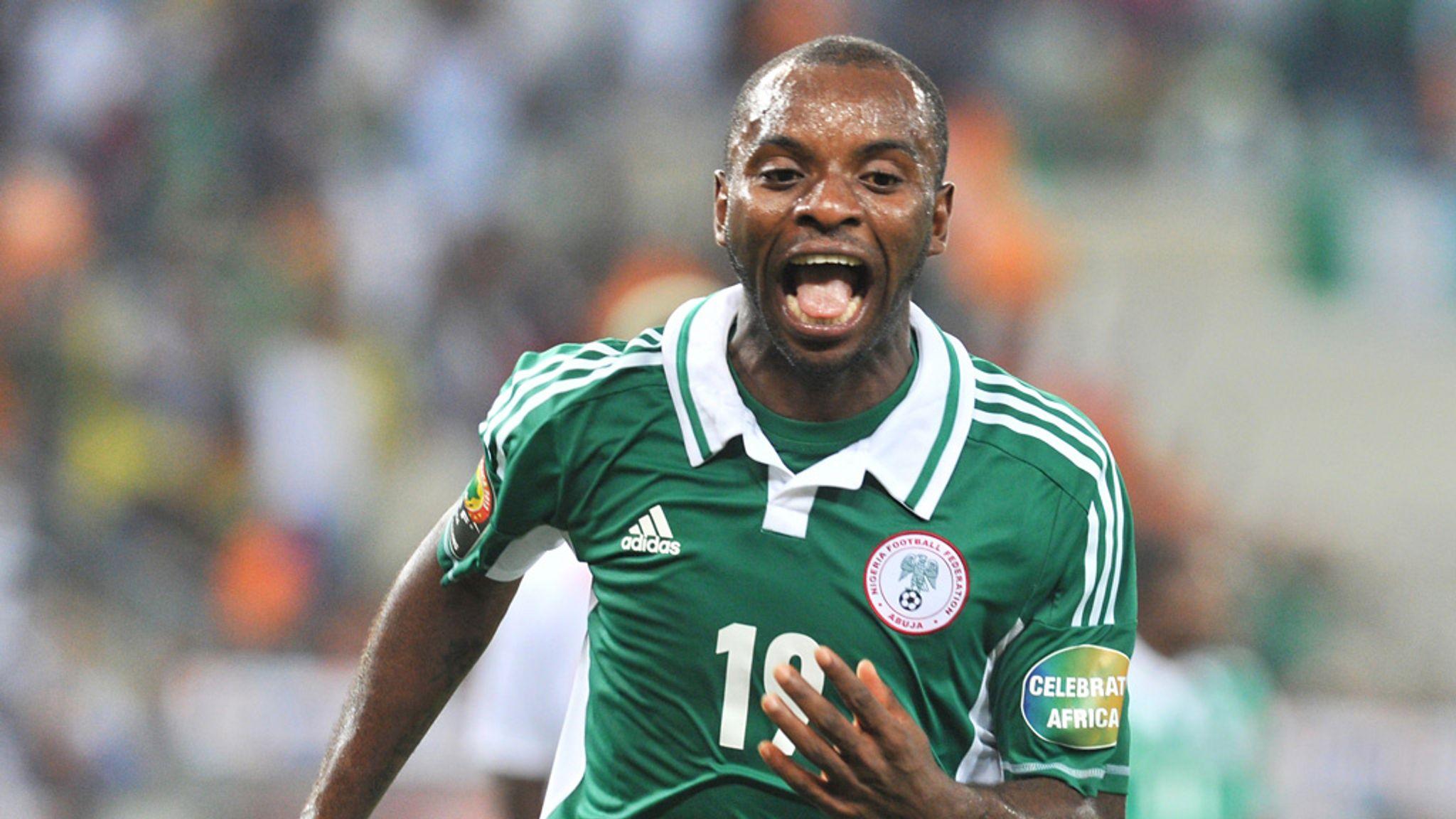Nigeria v burkina faso betting lisicki vs radwanska betting expert football