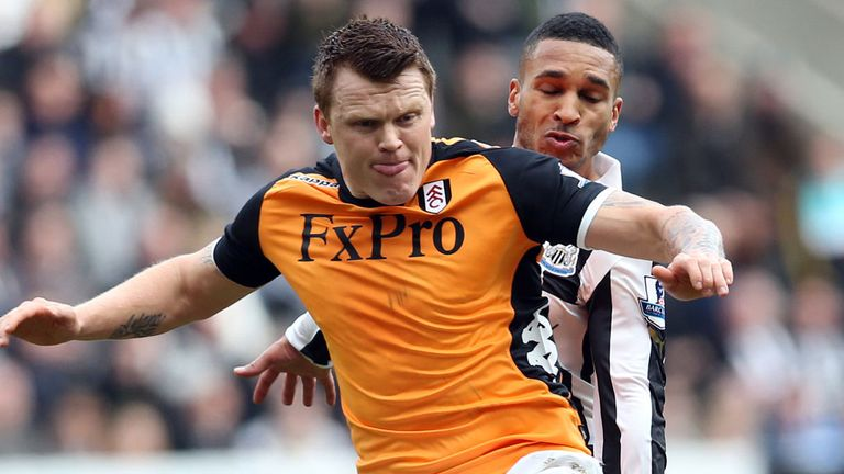 John Arne Riise: Allowed to leave as a free agent, but no move agreed as yet