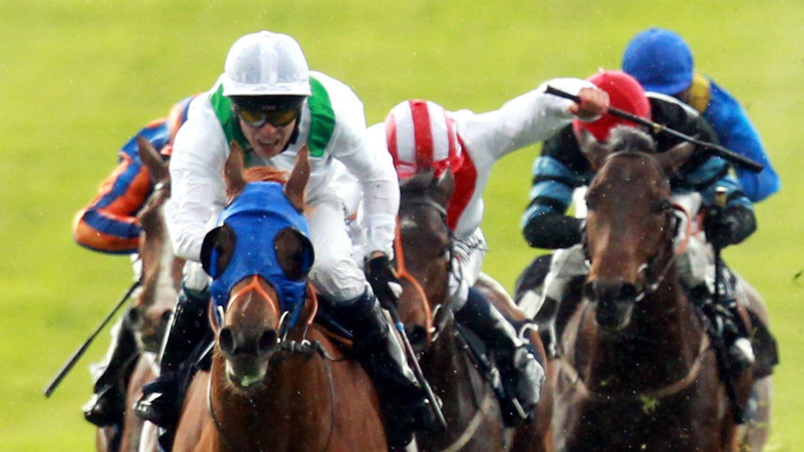 Glory awaits 2000 guineas betting how to buy bitcoins in ireland