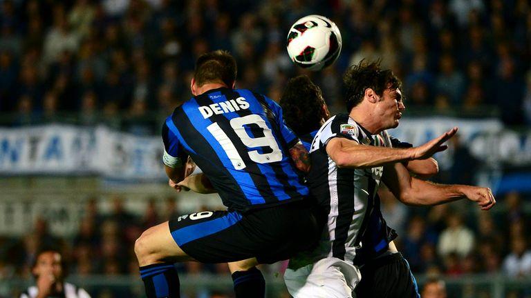 Atalanta vs Juventus 1-3 Highlights & Goals Video - 23.11.2019  |Juventus- Atalanta