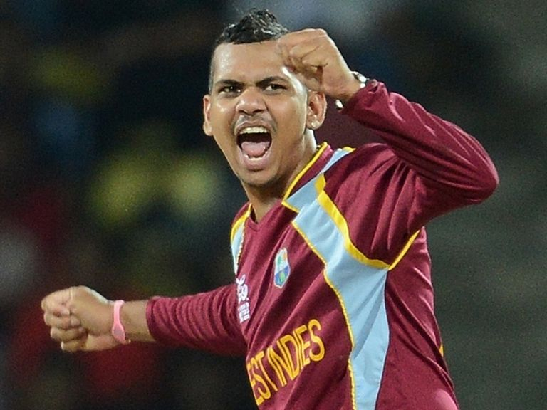 """Sunil Narine says """"Hopefully, it can work out in the games to come again"""" in IPL 2021"""