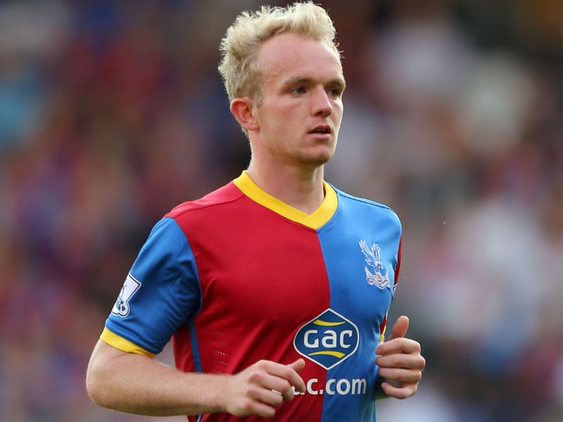 Image result for jonny williams