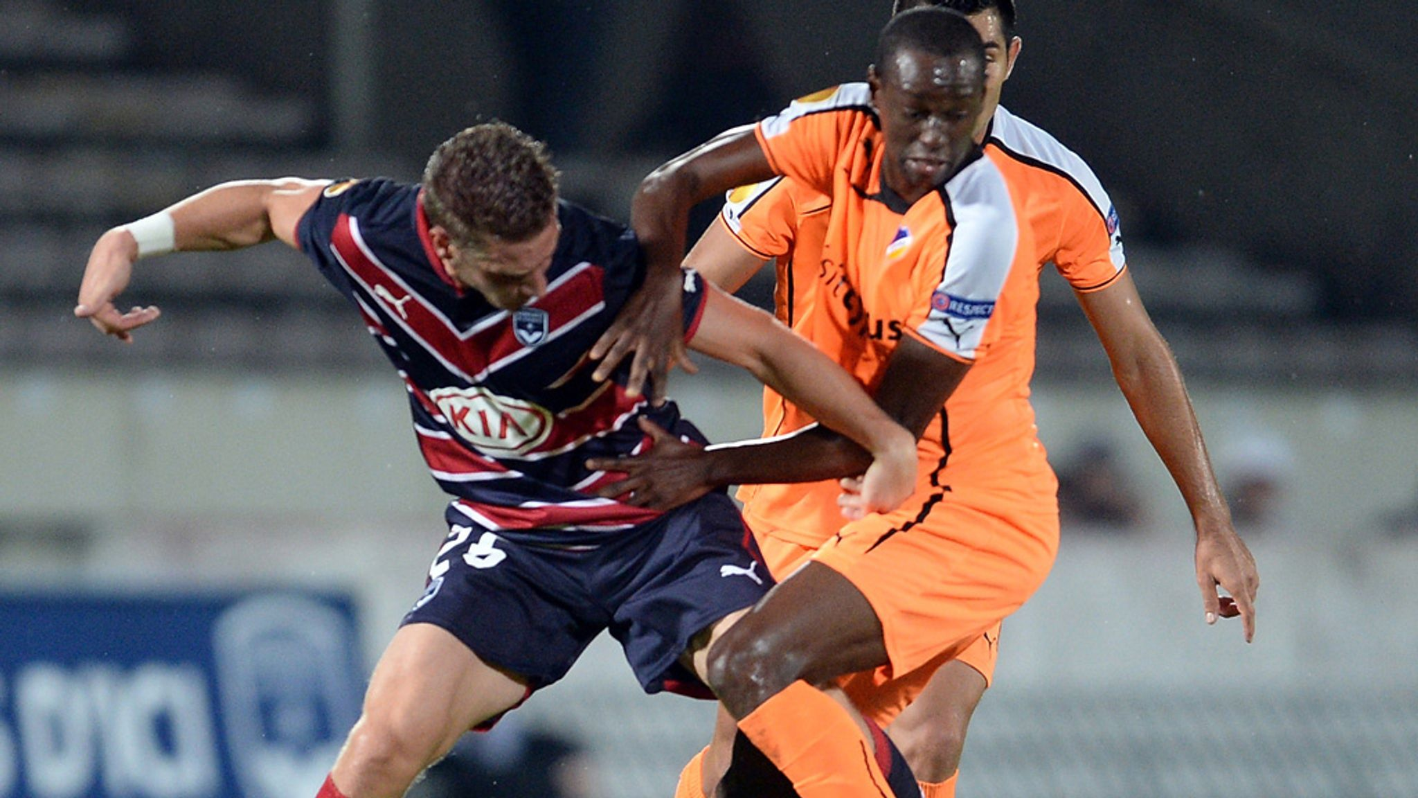 Bordeaux apoel betting lines betting zone naps table