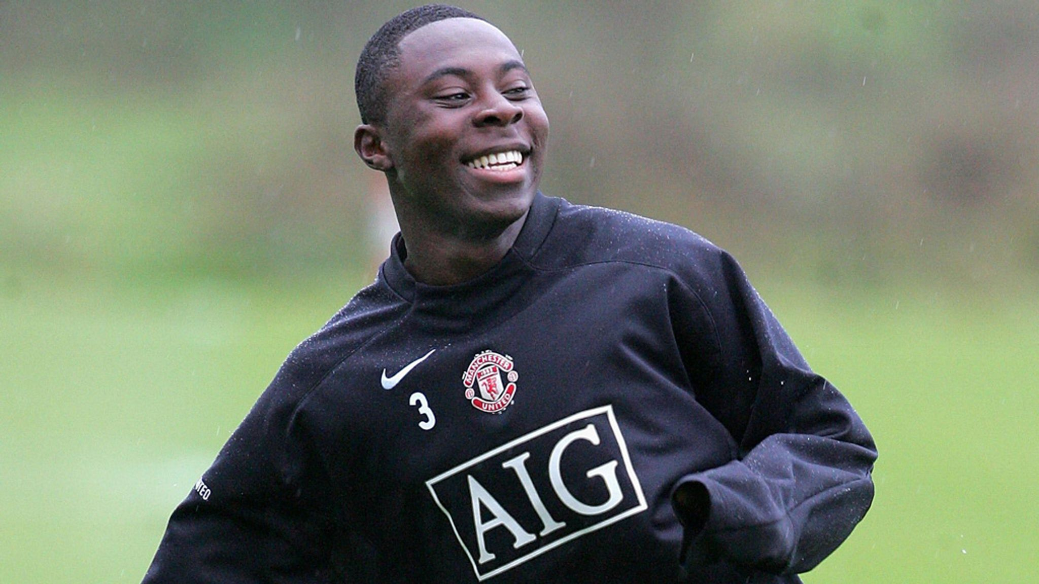 mage result for freddy adu ferguson