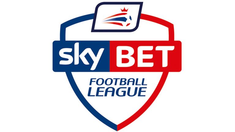 Bet on 3 relegated teams mybetting co uk sweepstakes 2021