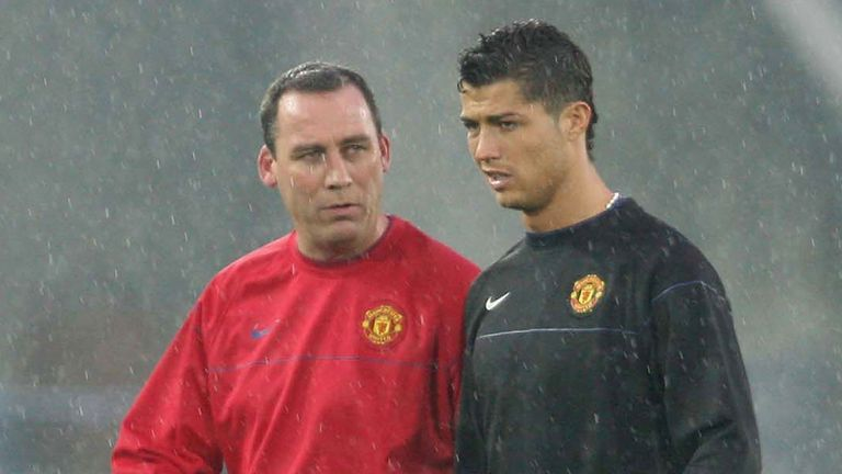 Rene-Meulensteen-and-Cristiano-Ronaldo_3