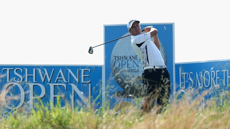 Tshwane open golf betting tips aiding/abetting or encouraging a minor to become deprived children