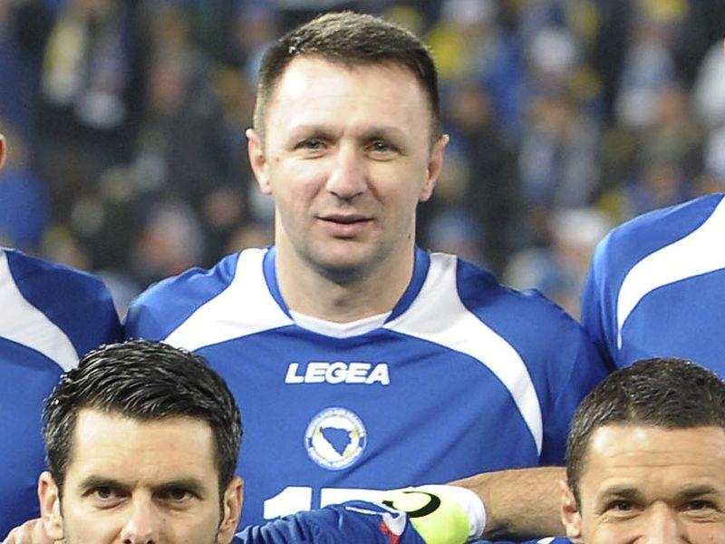 Samir Muratovic