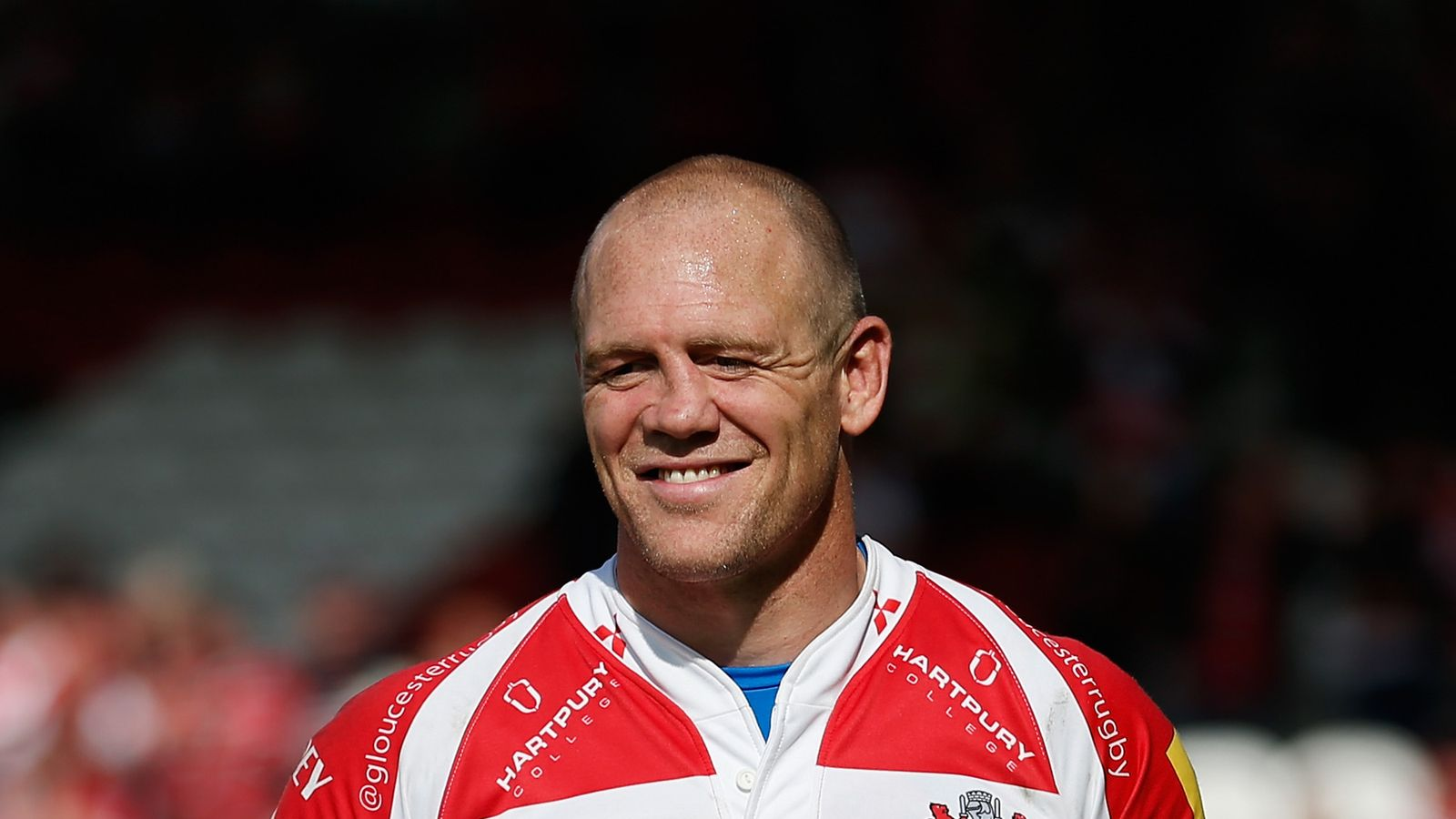 Aviva Premiership: Gloucester's Mike Tindall is poised to announce his ...