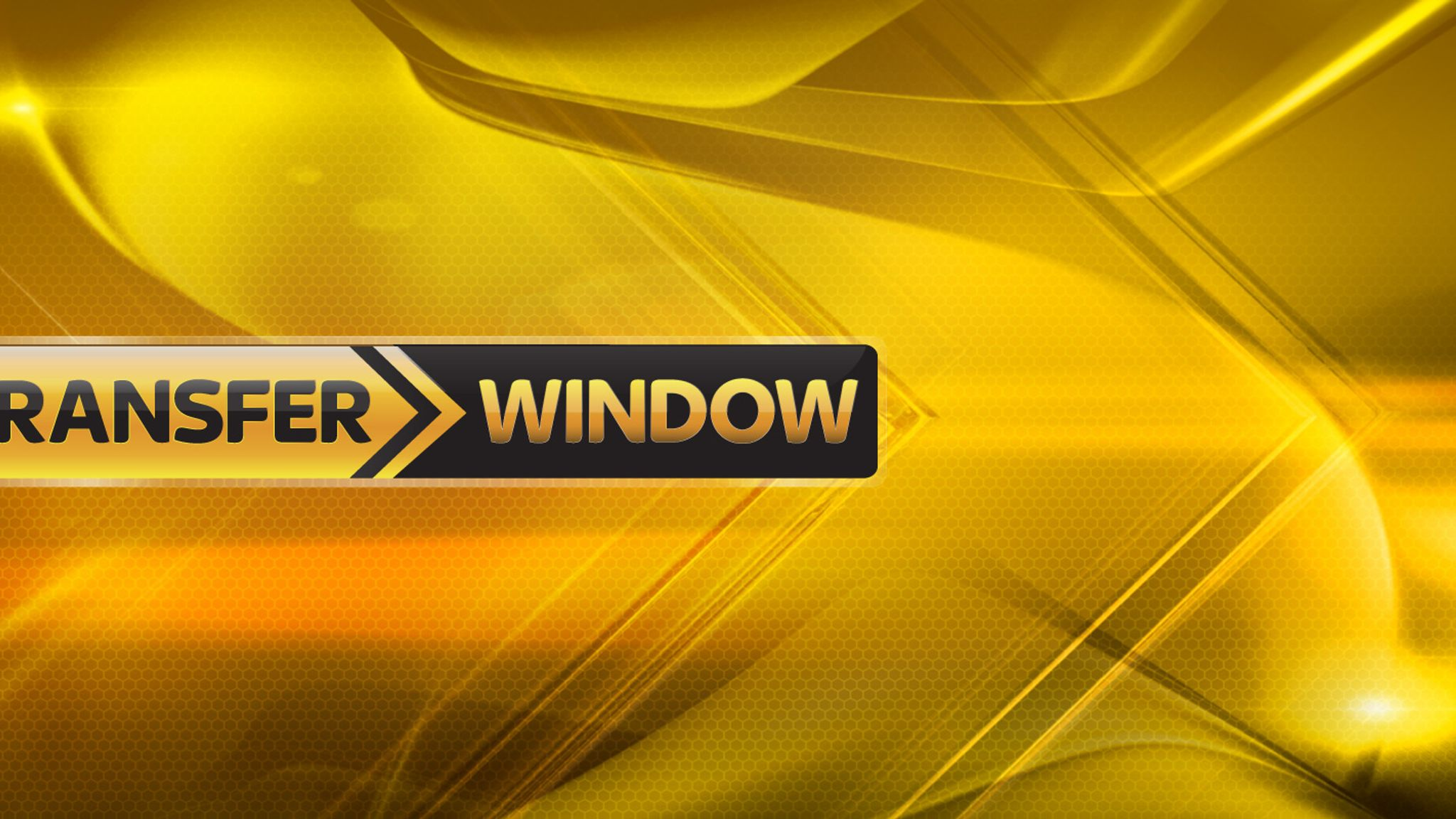 Transfer betting sky sports clemson football betting line