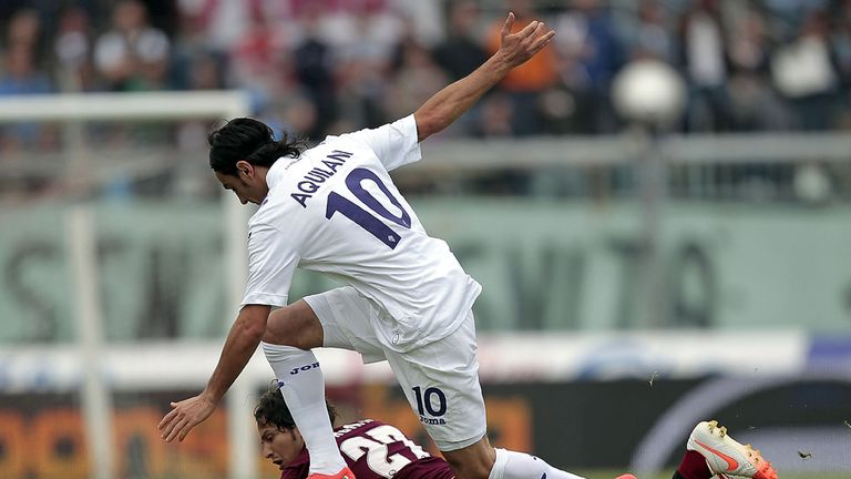Fiorentina livorno betting preview how to bet on baseball games