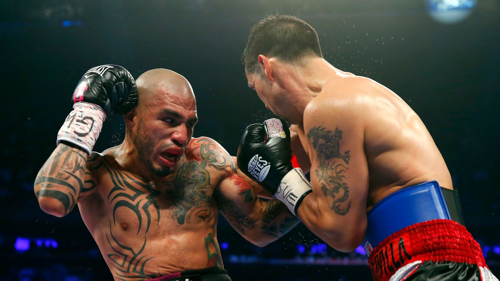 Martinez cotto betting odds spread betting sports strategies nw