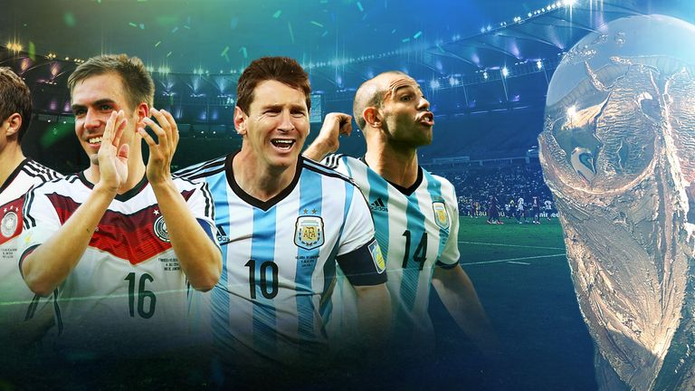 Costa rica vs england betting experts spread betting only in uk