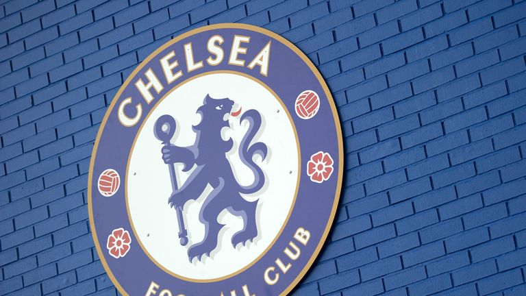 Chelsea have submitted a complaint to UEFA regarding the treatment of their fans in Barcelona