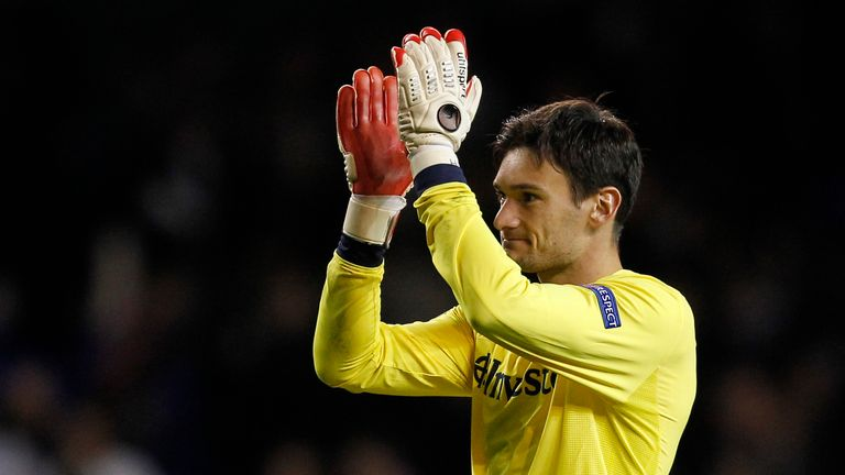 Hugo Lloris (Lyon to Spurs for £8m, 2012): Now Spurs' first-choice, the 27-year-old bounced back from initial struggles and is now one of the league's best