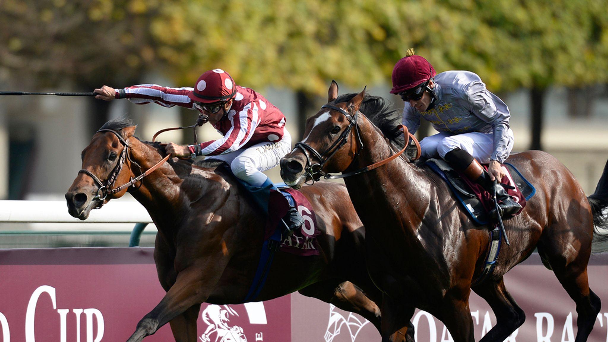 Charm spirit 2000 guineas betting betting beras basah melaka afamosa