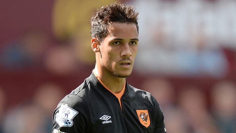Tom Ince: Compensation fee agreed