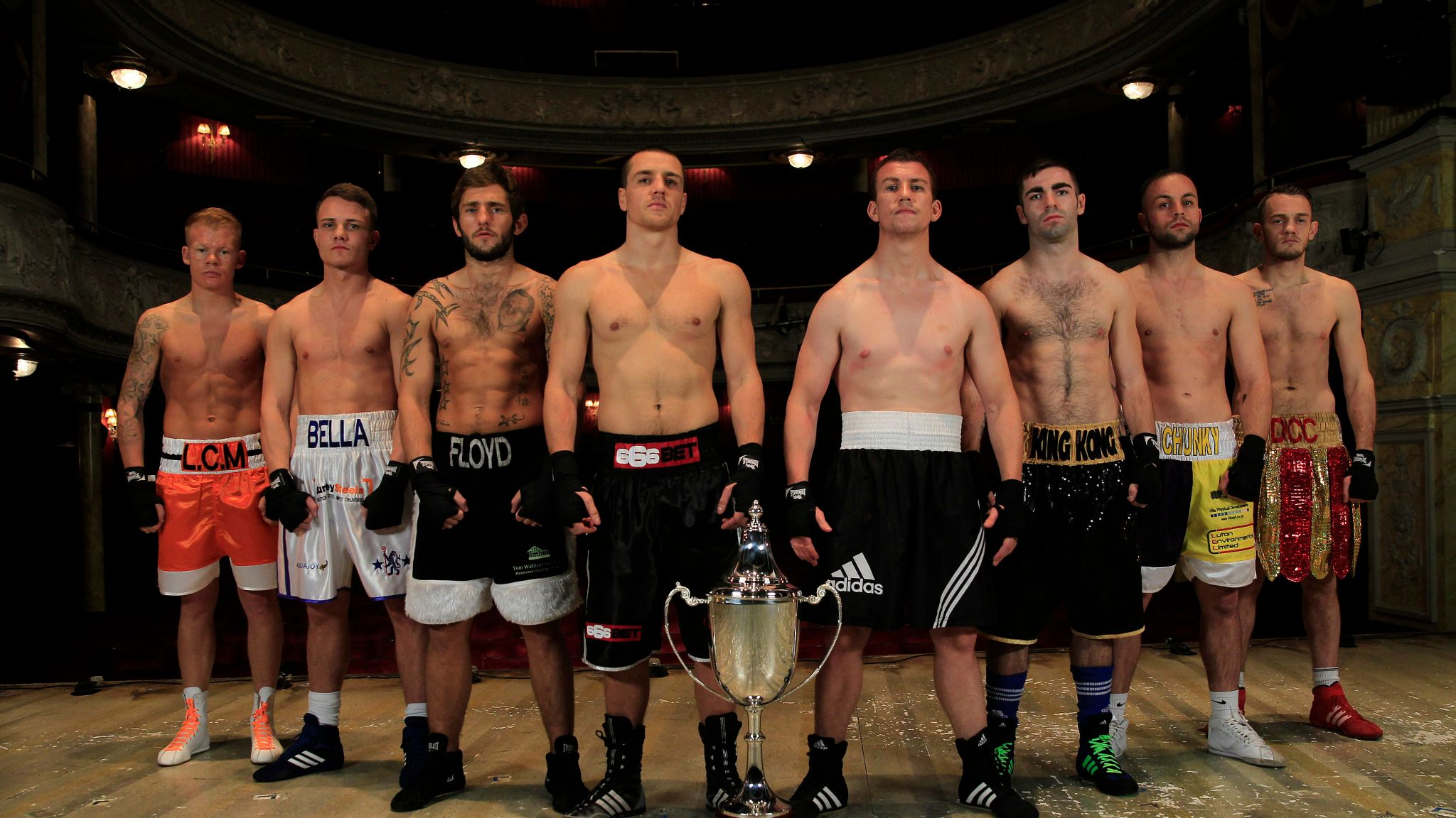 Prizefighter odds skybet betting sbo168 betting lines