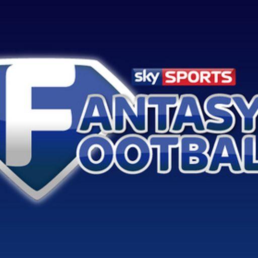 Sky Sports Fantasy Football