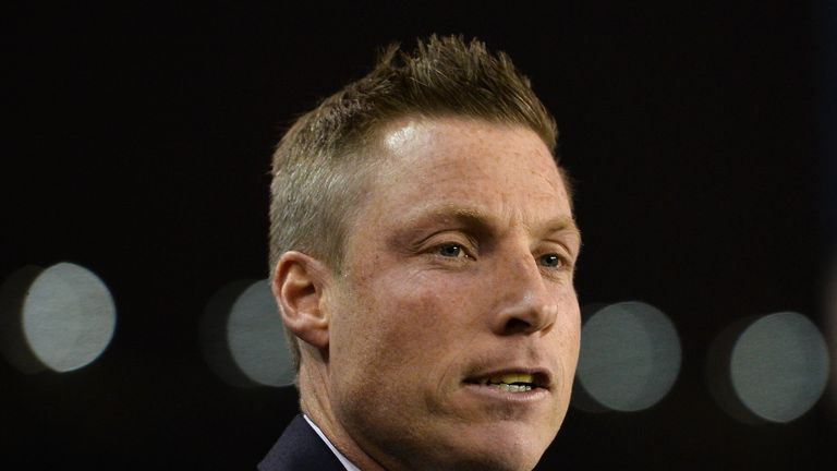 Neil Harris: Millwall manager could make changes