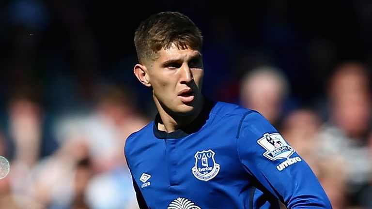 Does John Stones need to get back to defensive basics to achieve his potential?