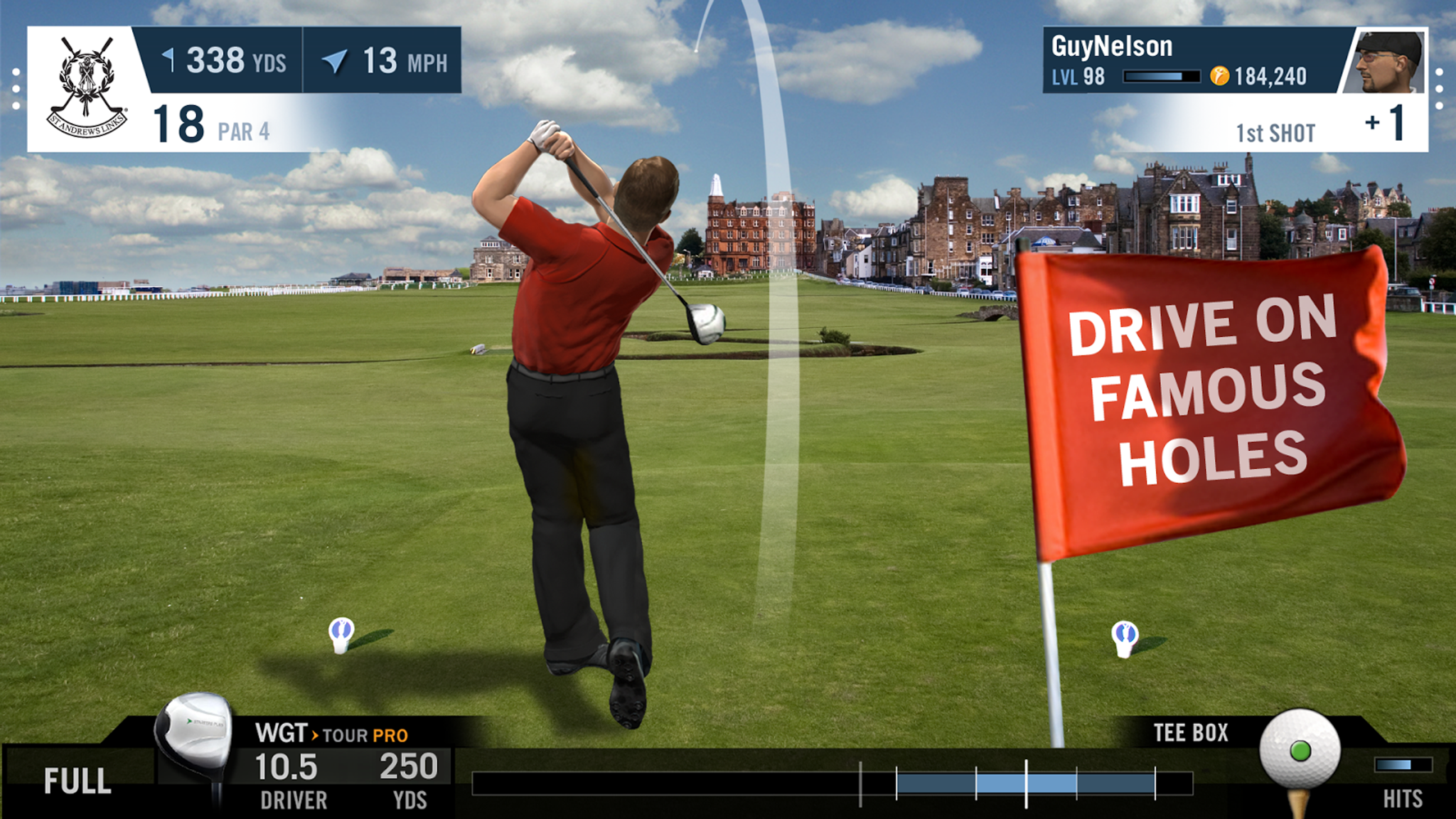 Online virtual betting games in golf mine bitcoins faster