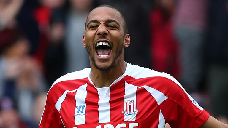 Steven Nzonzi: Also subject of a bid from Leicester