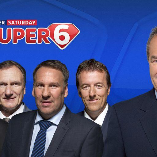 Super 6