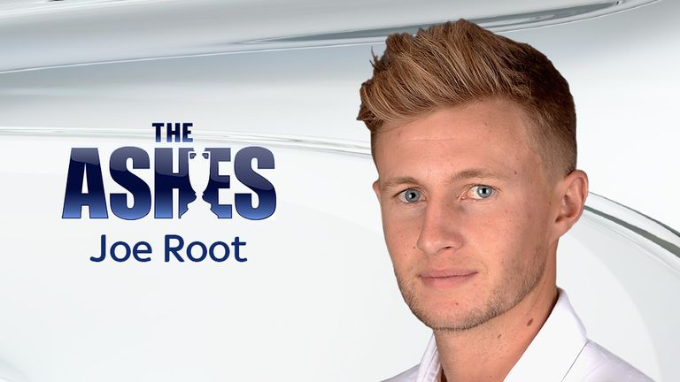 Joe Root says England won't get carried away by their thumping Ashes win at Edgbaston
