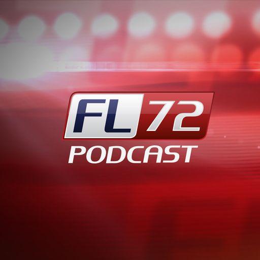 FL72 Podcast