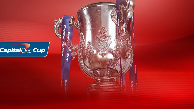 Middlesbrough v Everton and Southampton v Liverpool will be shown live on Sky Sports