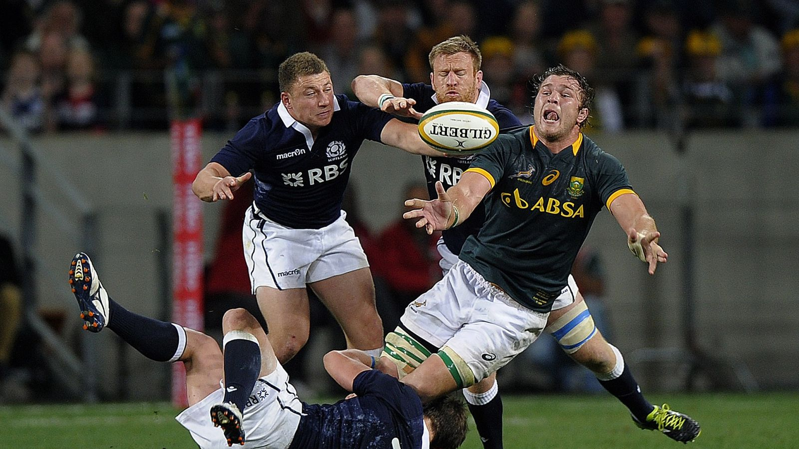 rugby duane vermeulen south africa 3349166.