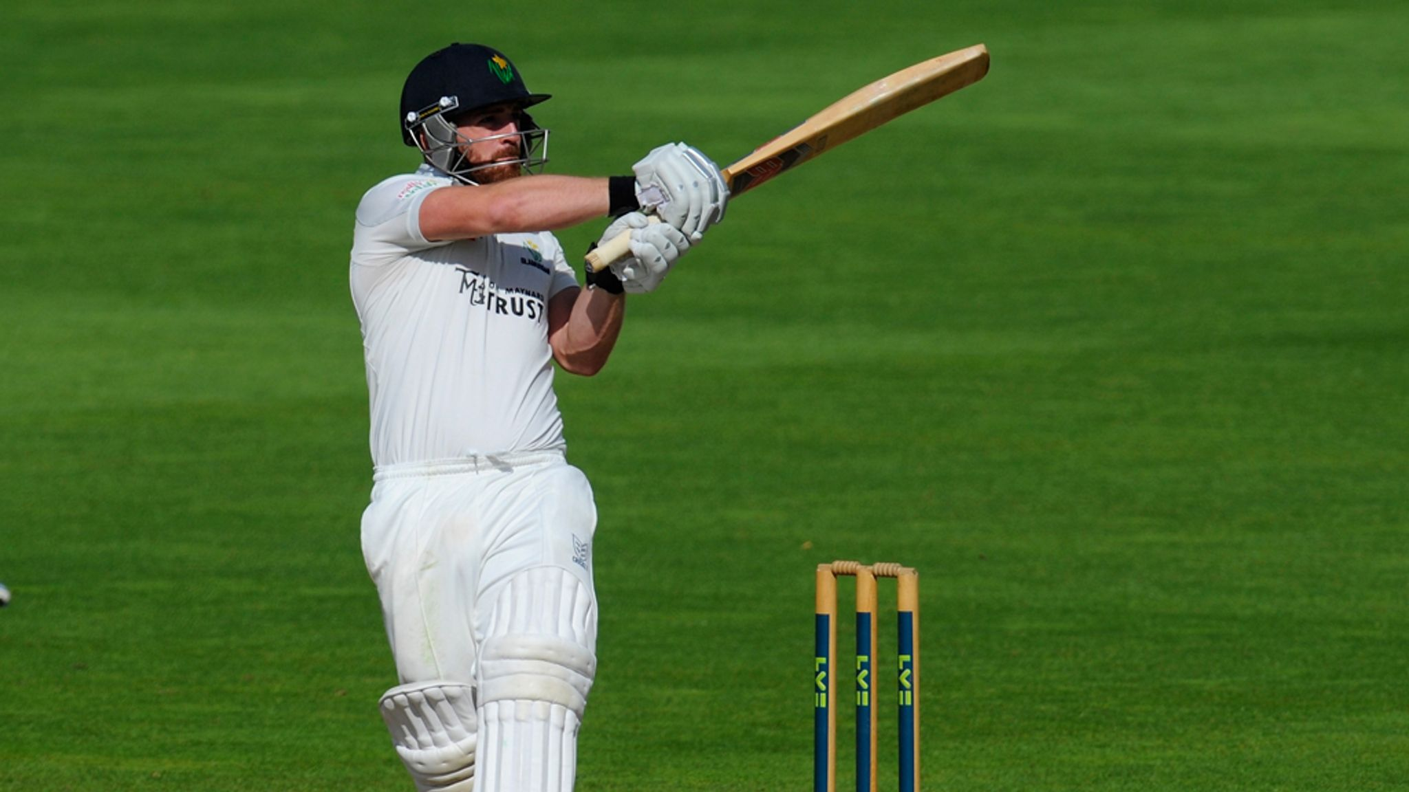 County Championship Division Two: Who will gain promotion
