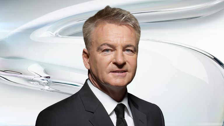 Charlie Nicholas: Offers up his tips for the European action