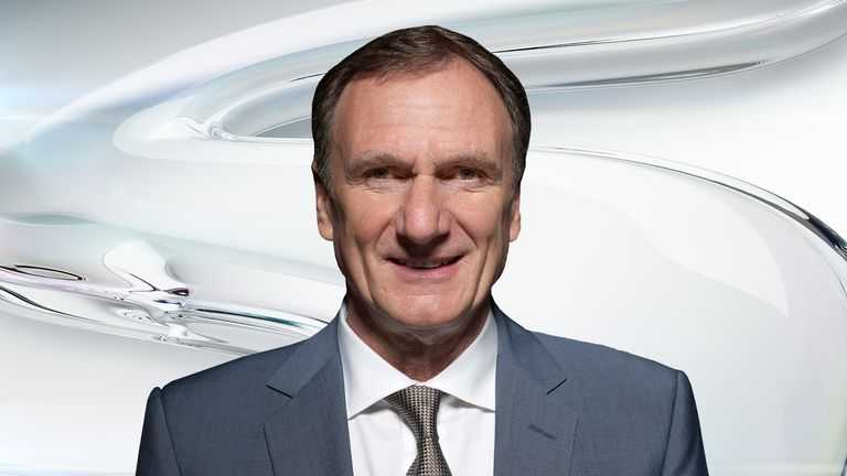 Phil Thompson thinks Chelsea will be Manchester City's main rivals