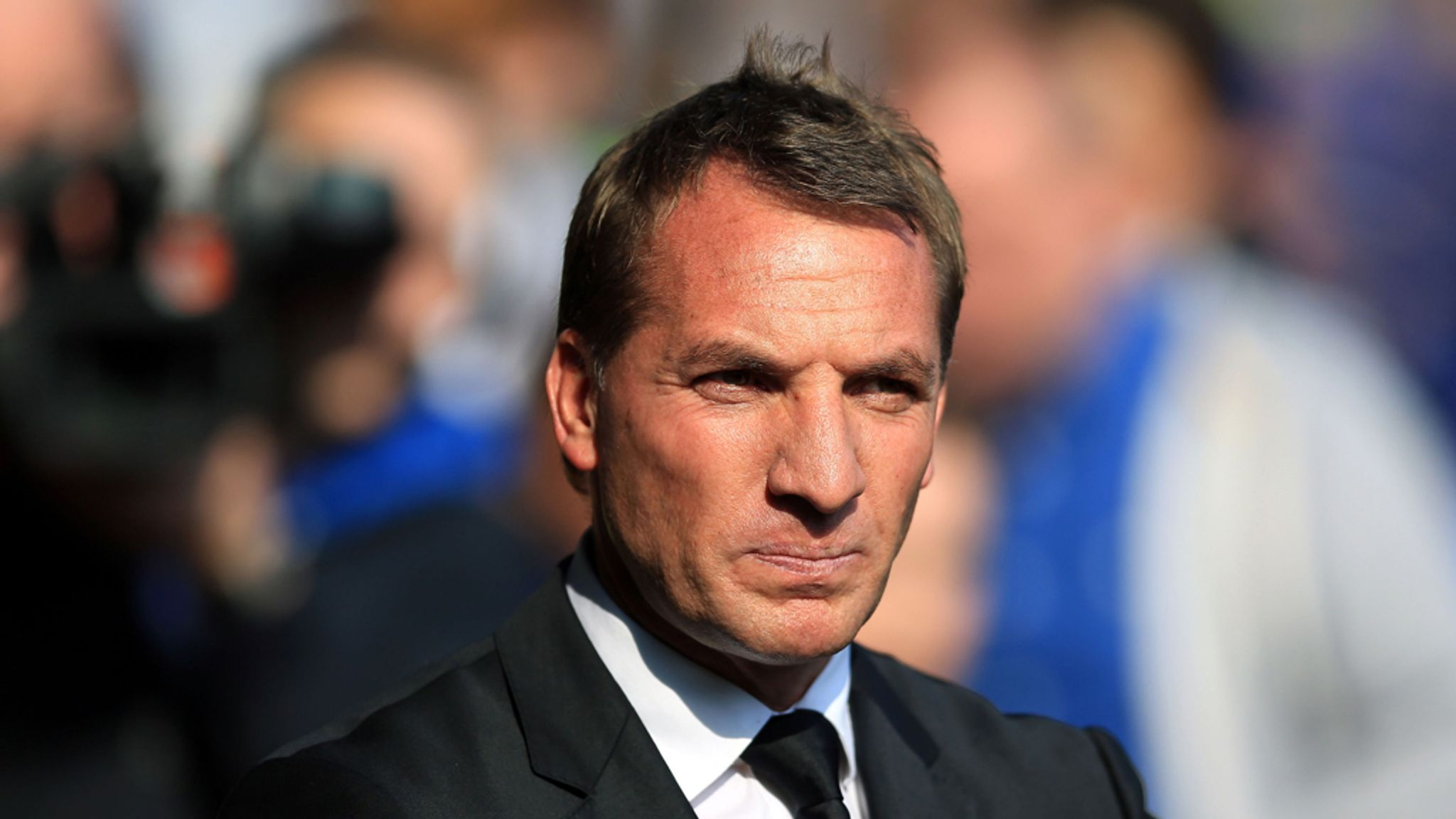 Betting odds new qpr manager odds ukraine poland betting preview goal
