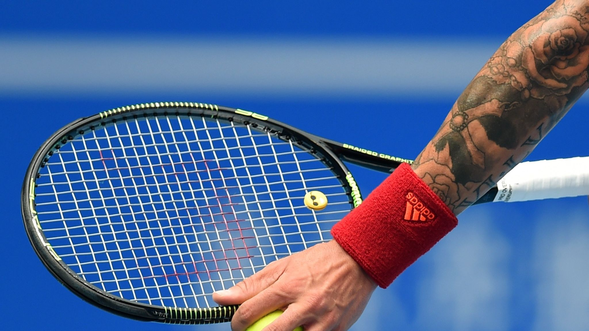 Bbc report tennis betting picks italy spain betting preview goal