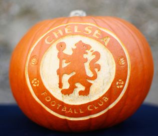 Football Photos & Images | Sky Sports