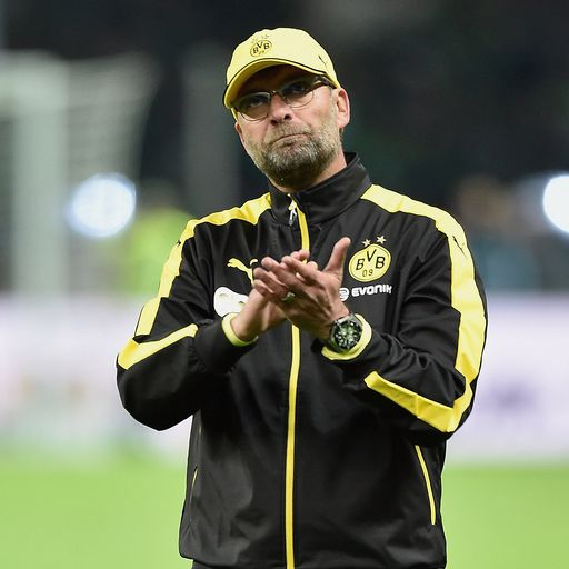 Bet on next liverpool manager how to mine bitcoins with gpu benchmark