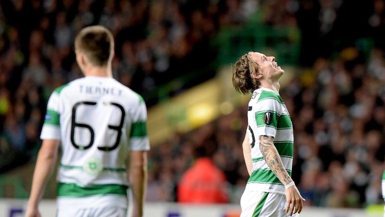 Fenerbahce v celtic betting football online betting