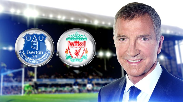 Graeme Souness says Brendan Rodgers will be judged on his buys