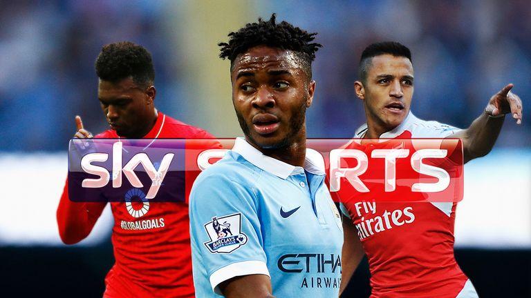 sky sports football - photo #28
