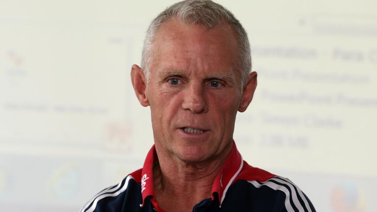 Shane Sutton says Cavendish must leave the Tour de France early to ride in Rio