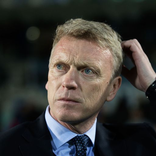 Aston Villa boss betting